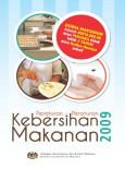 BKKM:Makanan:Peraturan - Peraturan Kebersihan Makanan