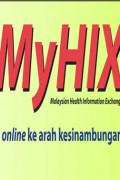 MyHIX (B. Malaysia):Bunting
