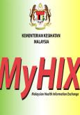 MyHIX:Banner