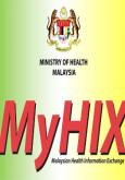 MyHIX (B. Inggeris):Bunting