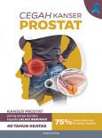Prostat:Kanser Prostat