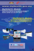 Portal MyHEALTH Mobile