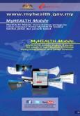 Portal MyHEALTH Mobile