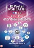 Portal Myhealth:Poster