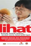 BKKM:Kempen Keselamatan Makanan 2010 - Lihat