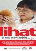 BKKM:Bunting - Kempen Keselamatan Makanan 2010 (3)