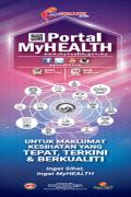 Portal MyHealth(Bunting )