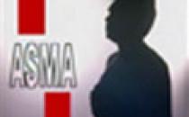 Asma (B. Inggeris)