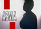 Asma (B. Cina)