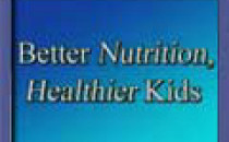 Better Nutrition: Healthier Kids