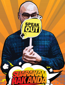 Speak Out (4)