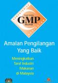 GMP:Amalan Pengilangan Yang Baik 2