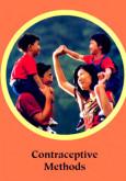 Contraceptive Method (BI)