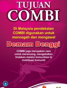 COMBI:Pameran COMBI 2
