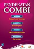 COMBI:Pameran COMBI 4