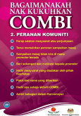 COMBI:Pameran COMBI 20