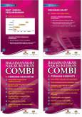 COMBI:Pameran COMBI (Roll Up) 5