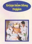 Gigi:Doktor Pergigian