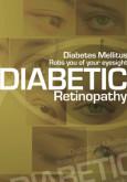 Diabetik Retinopati (Bahasa Inggeris)