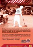 Denggi:Pameran Demam Denggi 10