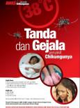 Denggi:Pameran Denggi & Chikungunya 3