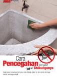 Denggi:Pameran Denggi & Chikungunya 5
