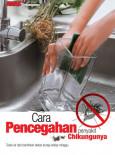 Denggi:Pameran Denggi & Chikungunya 7