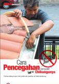 Denggi:Pameran Denggi & Chikungunya 10