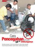 Denggi:Pameran Denggi & Chikungunya 11