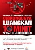 Denggi:Pameran Denggi & Chikungunya 12