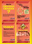 Denggi:Roll-up Denggi 1
