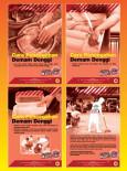 Denggi:Roll-up Denggi 3