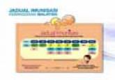 Kanak-Kanak:Dokumentari Kesihatan Kanak-kanak