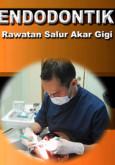 Endodontik