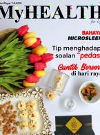 Edisi Hari Raya