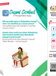 FAQ Casual Contact in MySejahtera Apps (3)