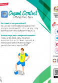 FAQ Casual Contact in MySejahtera Apps (4)