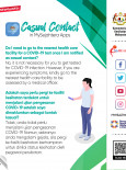 FAQ Casual Contact in MySejahtera Apps (7)