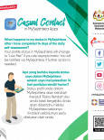 FAQ Casual Contact in MySejahtera Apps (9)