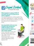 FAQ Casual Contact in MySejahtera Apps (10)