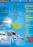 Portal MyHEALTH (BM) (Pop up)