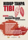 TIBI:Sambutan Hari Tibi Sedunia (2)