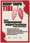 TIBI:Sambutan Hari Tibi Sedunia (3)