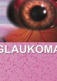 Glaukoma (B.Malaysia)