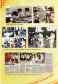 Hari Kesihatan Sedunia 2009 (4)