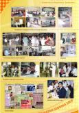 Hari Kesihatan Sedunia 2009 (5)