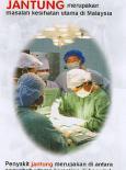 Jantung:Pameran Hari Jantung Sedunia 2007 (3)