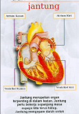 Jantung:Pameran Hari Jantung Sedunia 2007 (4)