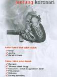 Jantung:Pameran Hari Jantung Sedunia 2007 (8)