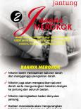 Jantung:Pameran Hari Jantung Sedunia 2007 (14)